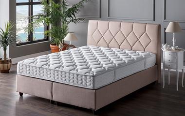 Yatak Yıkama
